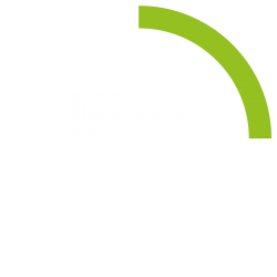 connect-ring-logo