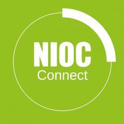 nioc-connect-logo-solid